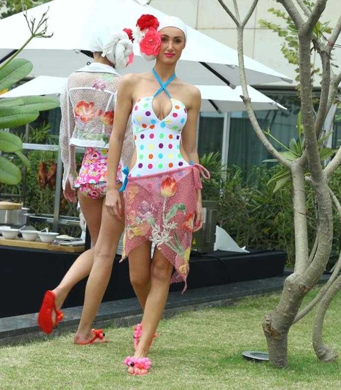 ritu-beri-swimwear-collection-2