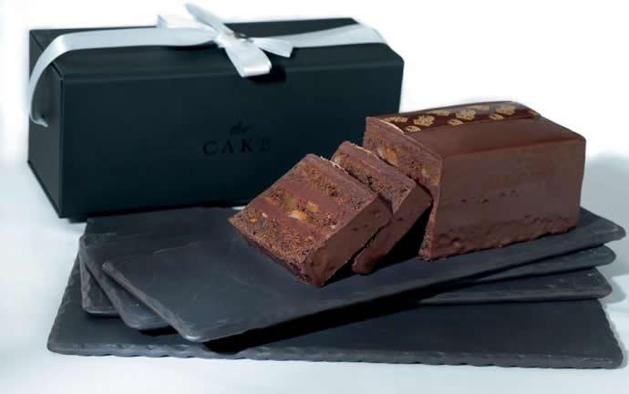 ritz-carlton-cake