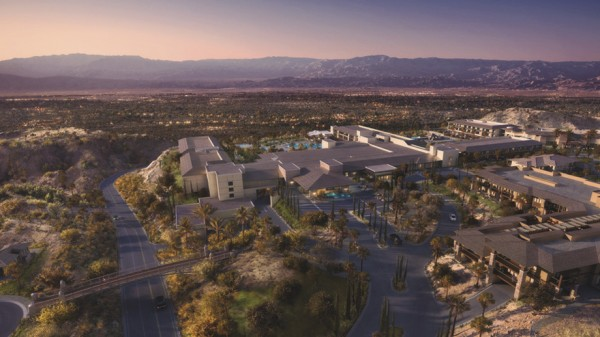 ritz-rancho-mirage-2