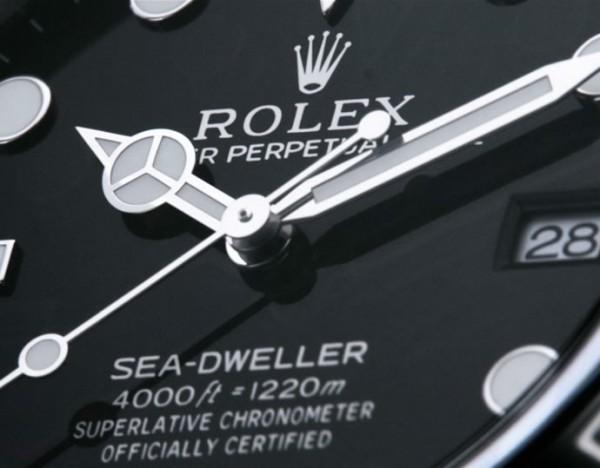 rolex-sea-dweller-4000-1
