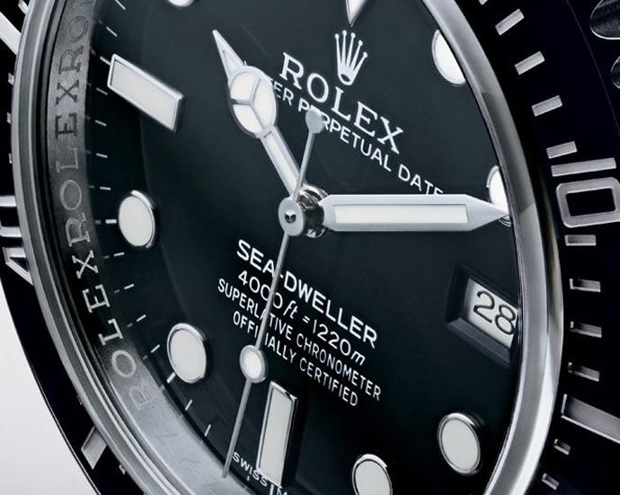 rolex-sea-dweller-4000-5