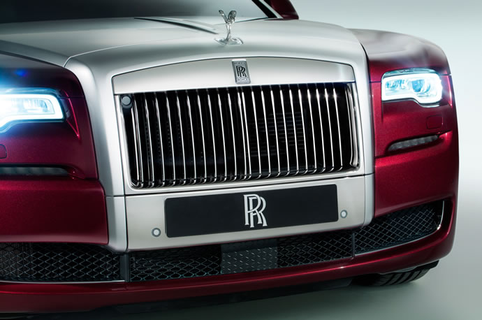 rolls-royce-ghost-series-ii-14