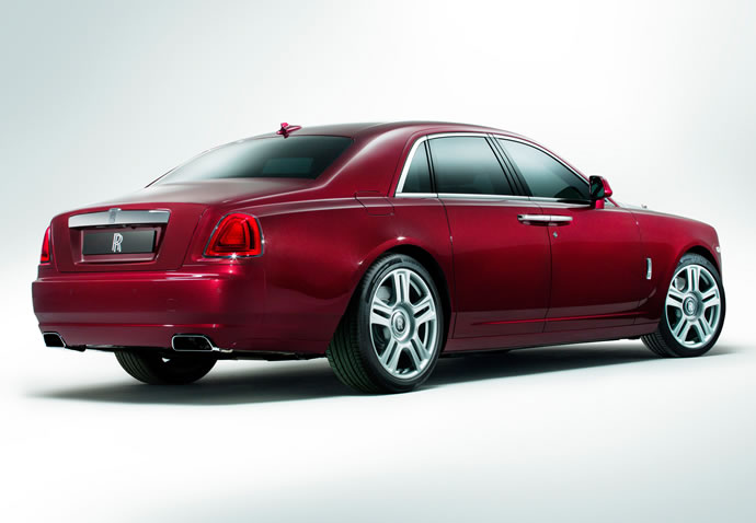 rolls-royce-ghost-series-ii-4