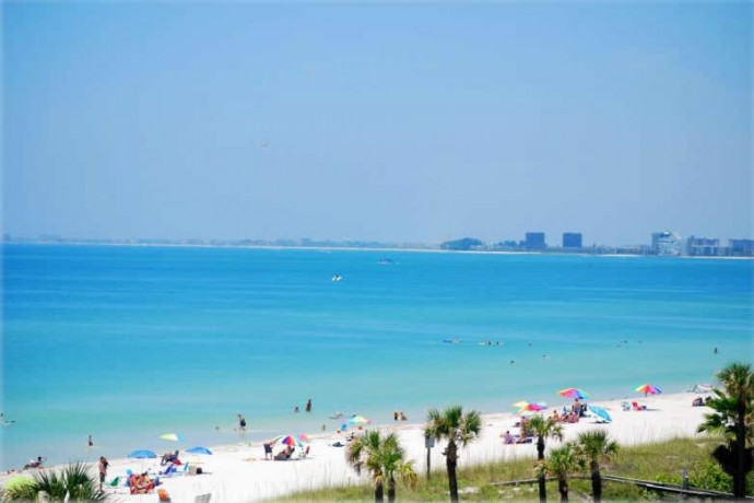 saint-pete-beach-florida