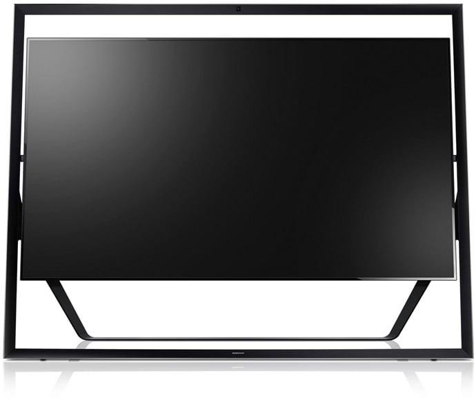 samsung-110-inch-4k-television