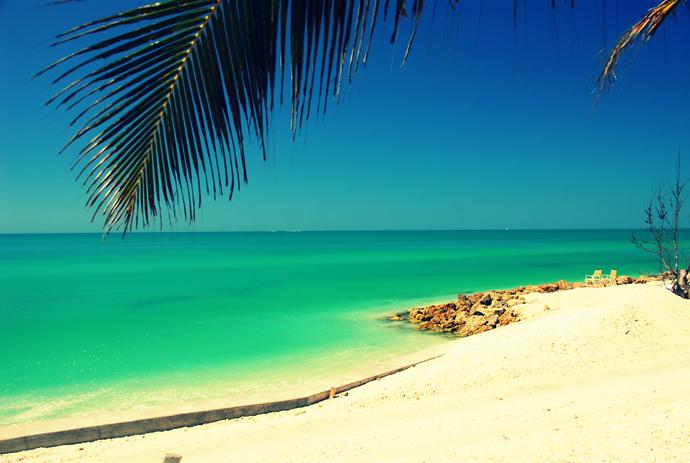 siesta-key-beach-florida