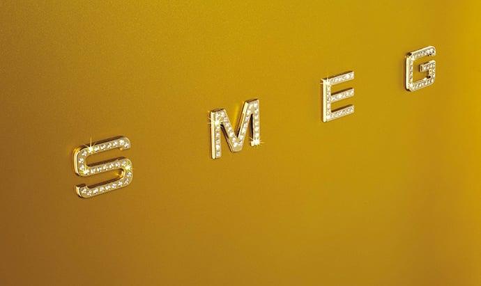 smeg-1