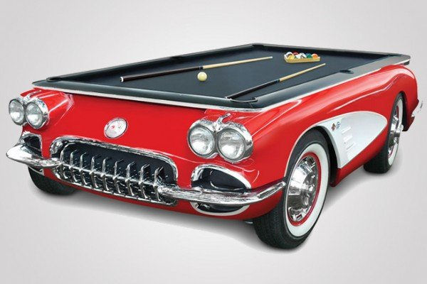 the-1959-corvette-billiards-table