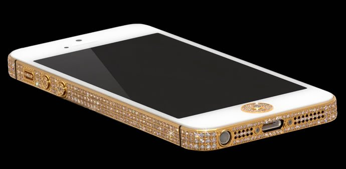 the-million-dollar-iphone-1