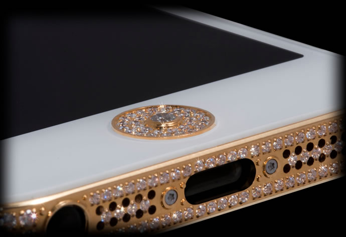 the-million-dollar-iphone-11