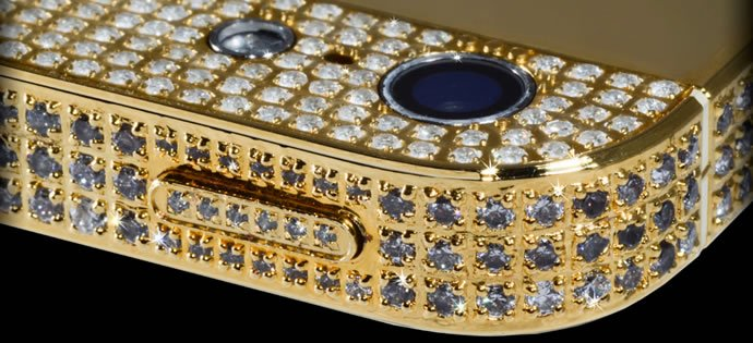 the-million-dollar-iphone-15