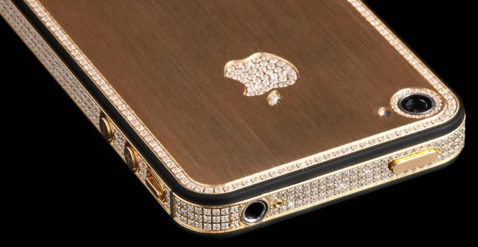 the-million-dollar-iphone-2