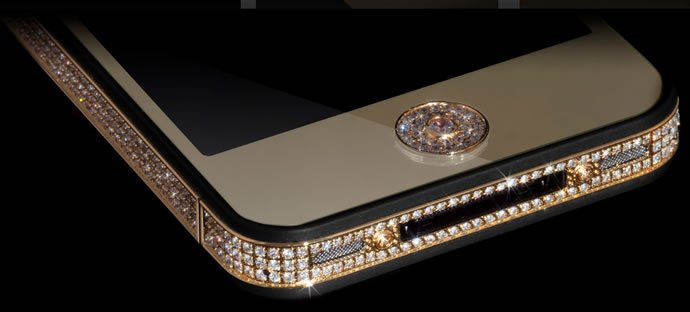 the-million-dollar-iphone-3