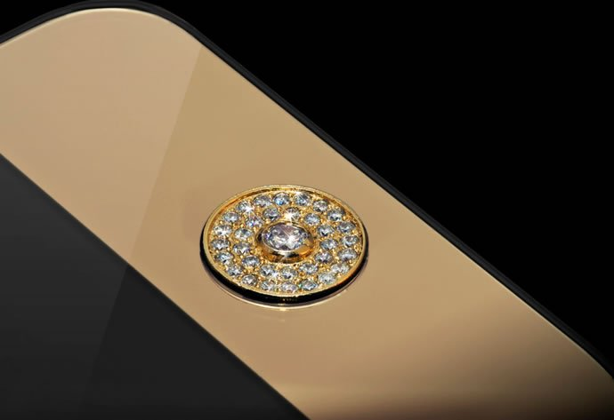 the-million-dollar-iphone-4