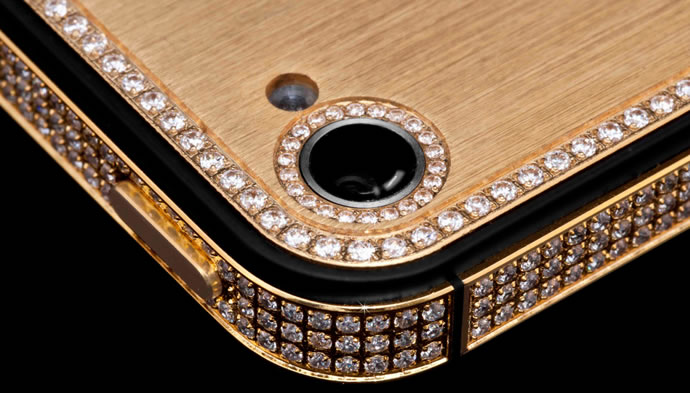 the-million-dollar-iphone-7