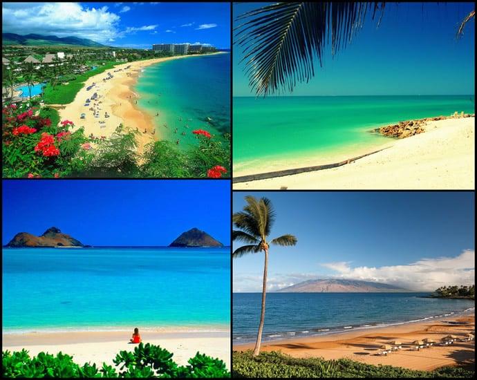 top-10-beach