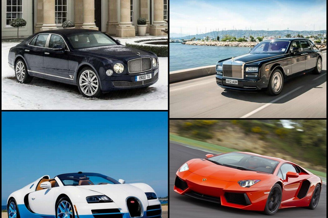 world 39 s top 5 luxury cars with the worst gas mileage. Black Bedroom Furniture Sets. Home Design Ideas