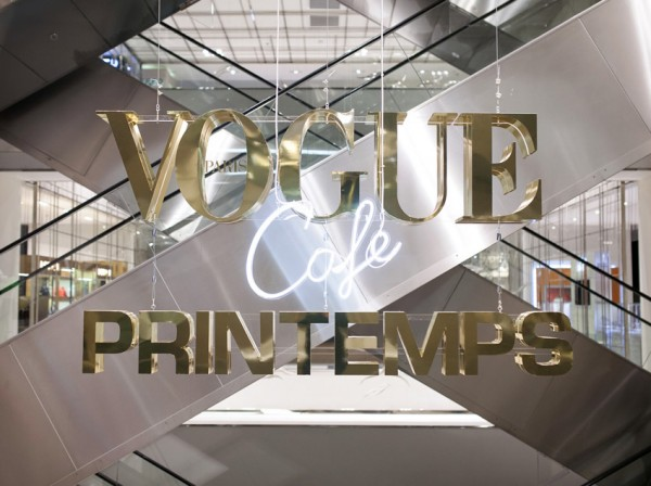 vogue-cafe-printemps-haussman-1