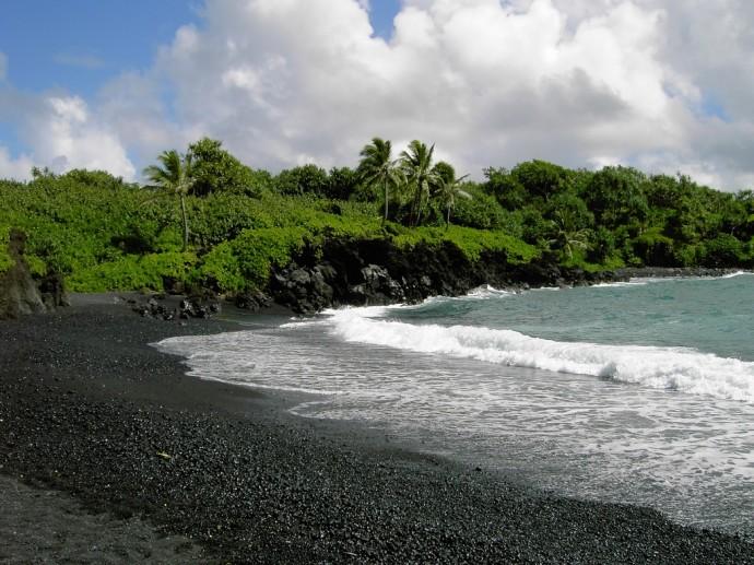 waianapanapa-state-park-hawaii