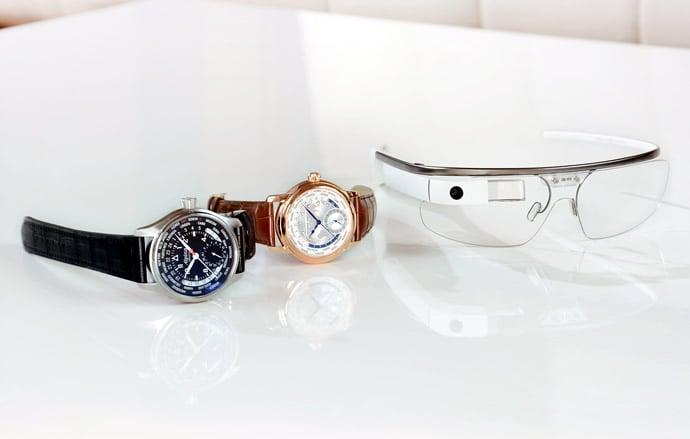 watch-glass-1