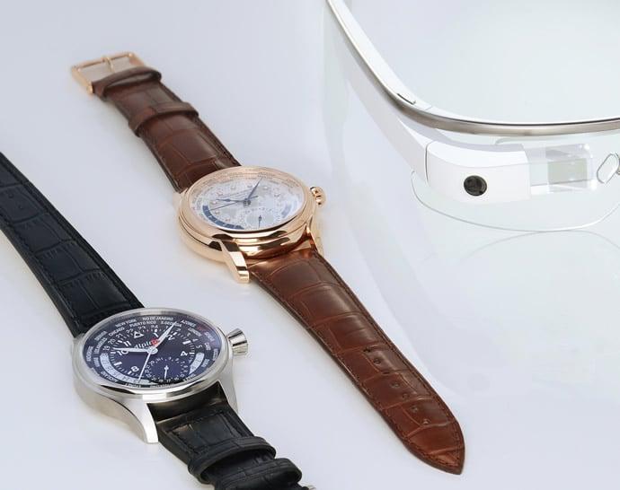 watch-glass-2
