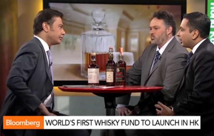 whisky-fund
