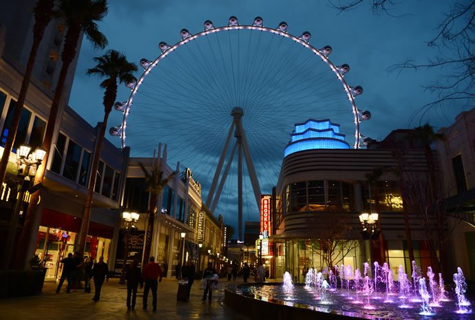 worlds-largest-observation-wheel-2