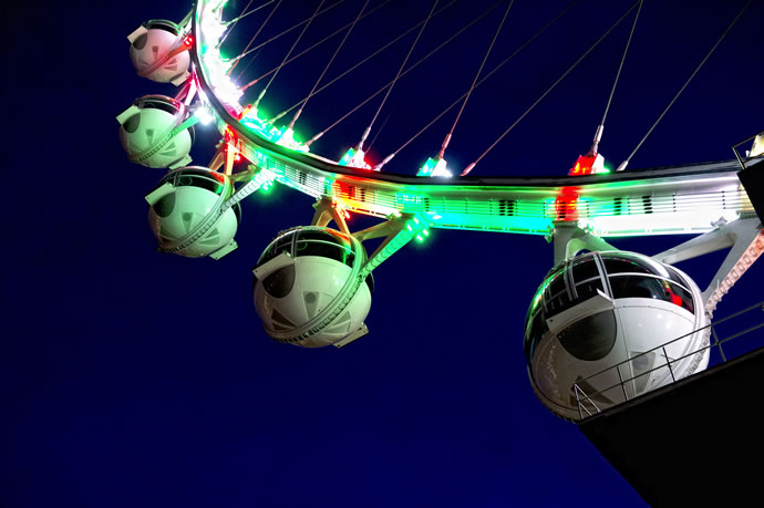 worlds-largest-observation-wheel-3