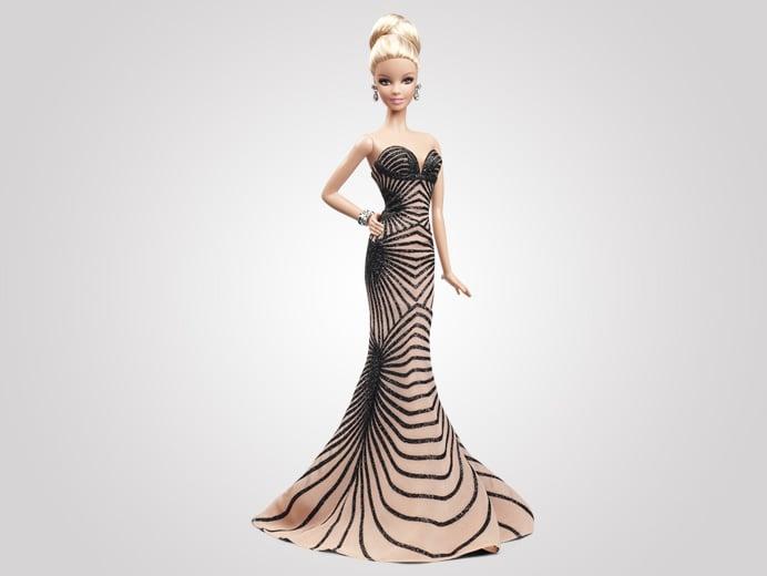 zuhair-murad-barbie-doll-0