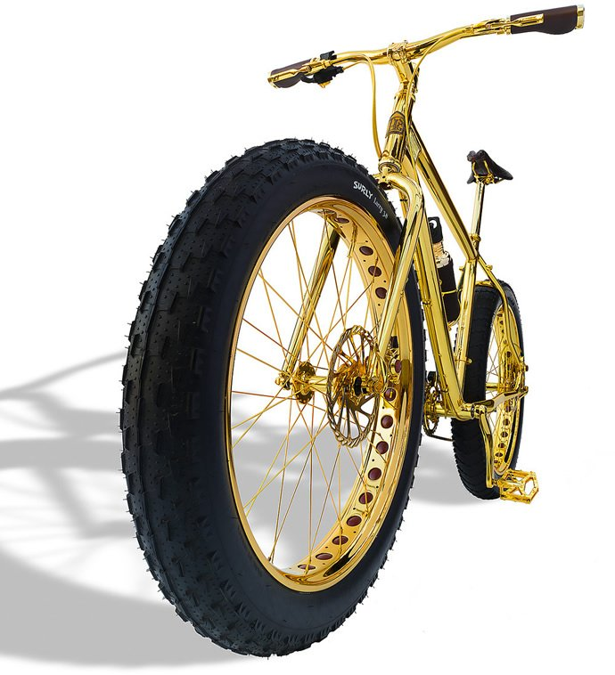 24k-gold-extreme-mountain-bike-2