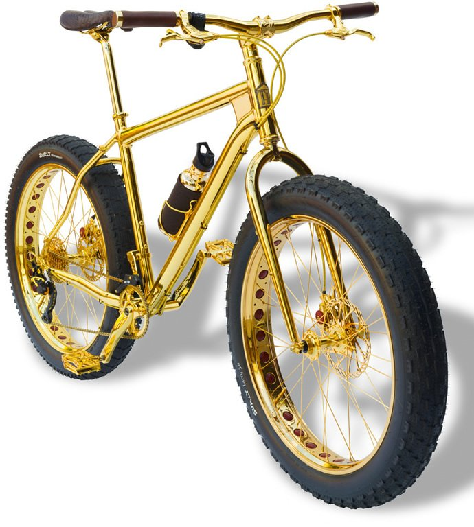 24k-gold-extreme-mountain-bike-3