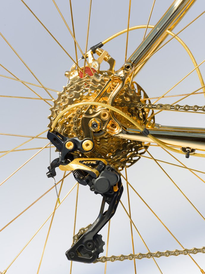 24k-gold-extreme-mountain-bike-4