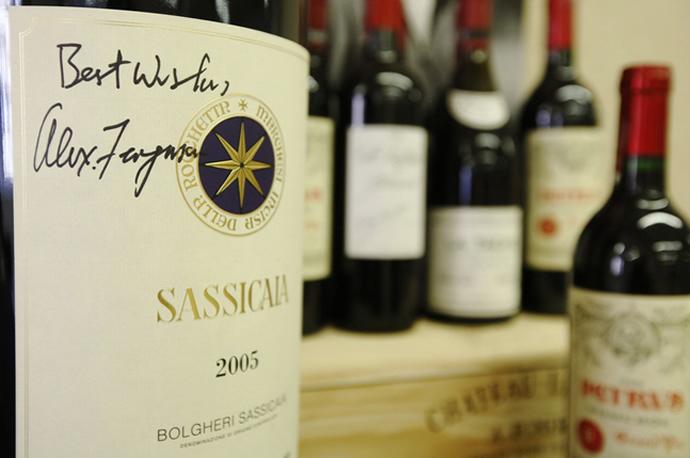 alex-ferguson-wine-3