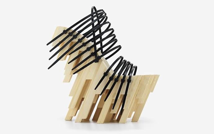 art-of-killer-heels-10