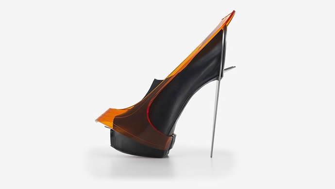 art-of-killer-heels-2