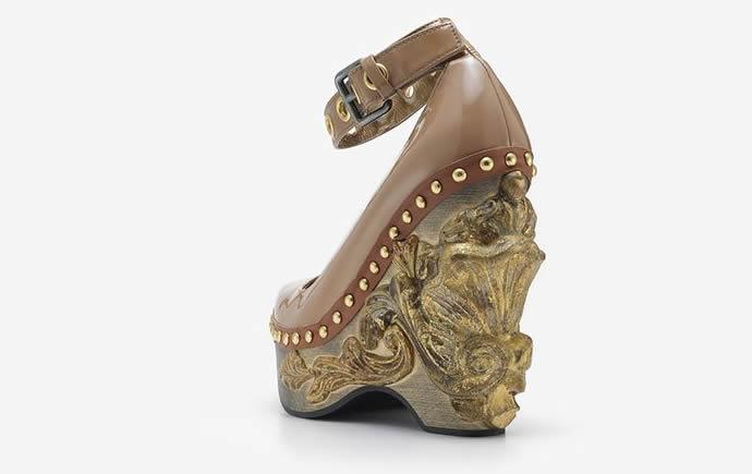 art-of-killer-heels-6