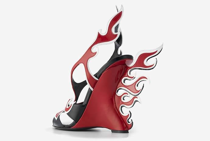 art-of-killer-heels-7