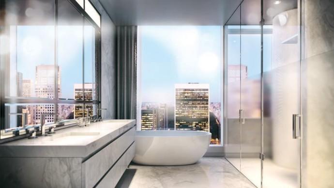 baccarat-penthouse-3