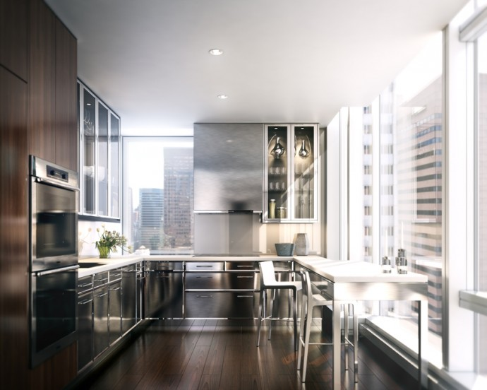 baccarat-penthouse-4