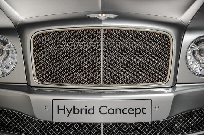 bentley-hybrid-mulsanne-concept-10