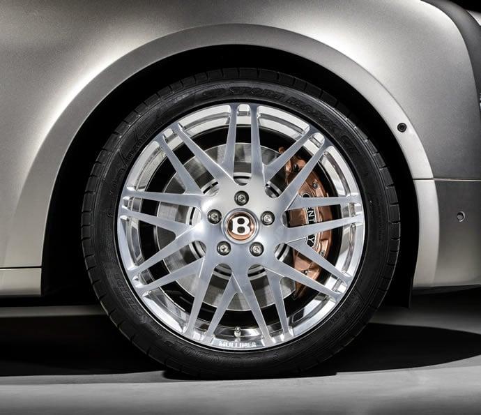 bentley-hybrid-mulsanne-concept-11