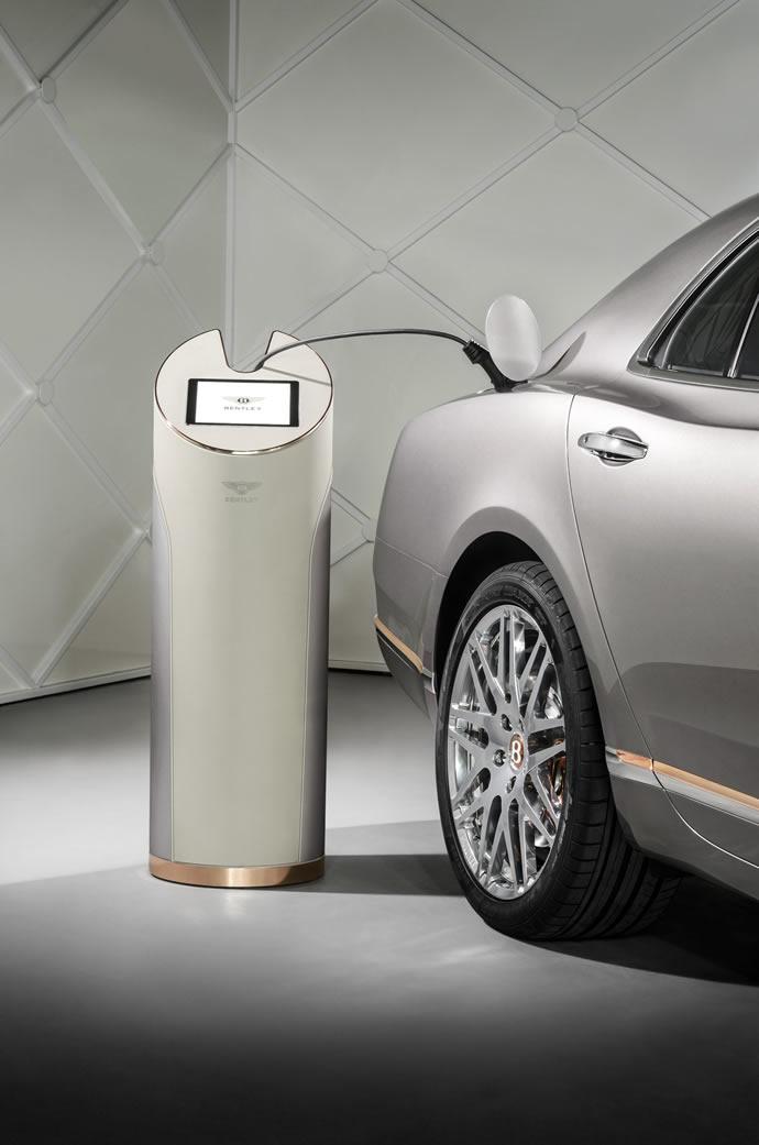 bentley-hybrid-mulsanne-concept-4