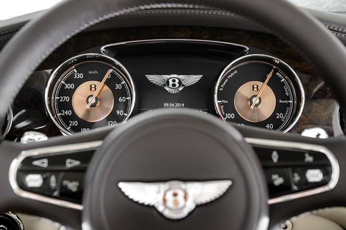 bentley-hybrid-mulsanne-concept-9