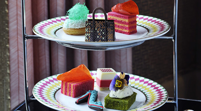 berkeley-fashion-afternoon-tea-3