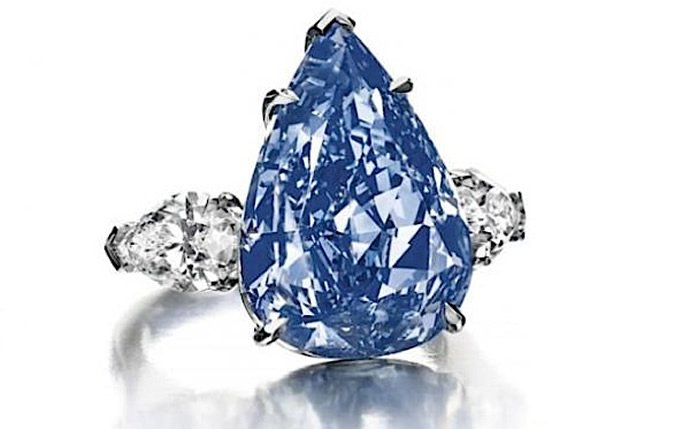 blue-diamond-6