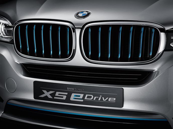 bmw-concept-x5-edrive-6