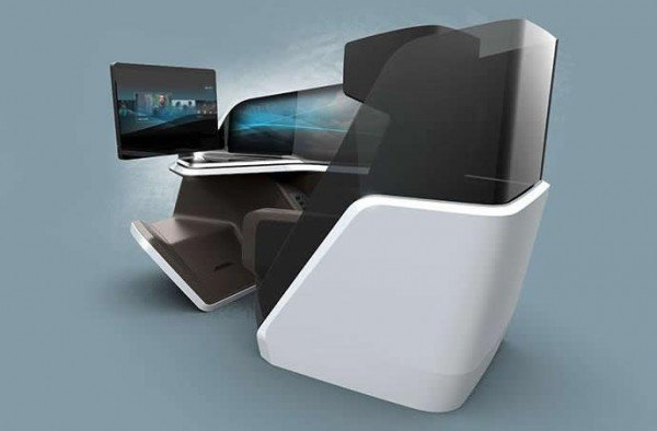 bmw-immersive-business-class-seat