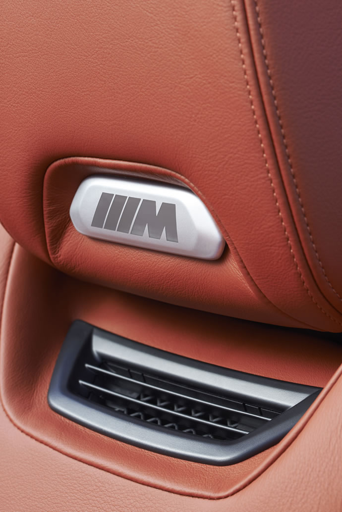 bmw-m4-convertible-13