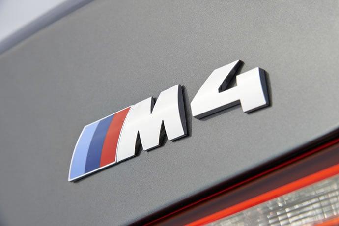 bmw-m4-convertible-14