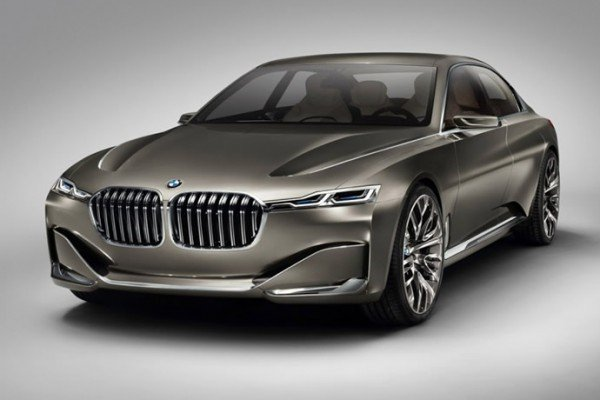 bmw-vision-future-luxury-concept-1